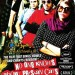 دانلود فیلم کسی از گربه های ایرانی خبر ندارد