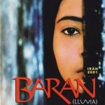 baran_1