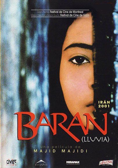 baran_12