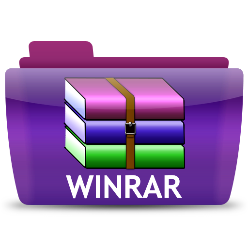 winrar-5_10